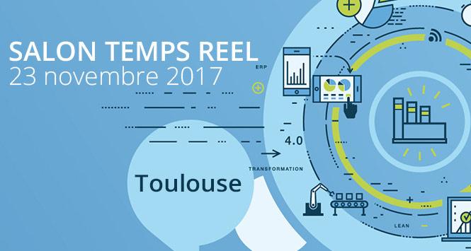 Production Temps Réel à Toulouse