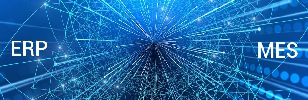 Webinar gratuit – le 28/05/20 : ERP & MES : concurrents ou complémentaires ?